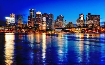 Boston-Cityscape-at-Night-03
