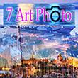 7artphoto.com