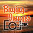 Buying-images.com