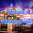 Boutiquephotographique.com