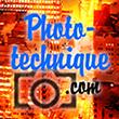 Photo-technique.com