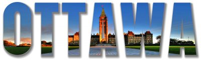 Ottawa-Parliament-Text-