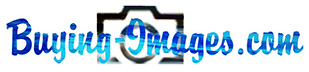 buyingimages logo 2020